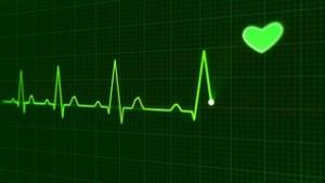 heartbeat-163709__180[1]