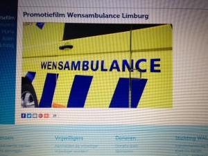 WensAMBULANCE IMG_5255